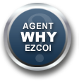Agent: Why EZCOI