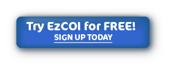Click here to try EzCOI risk-free for 10 days